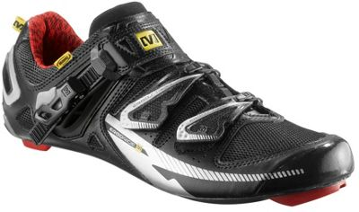 Chaussures Route Mavic Pro