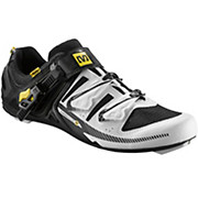 Mavic Galibier Road Shoes