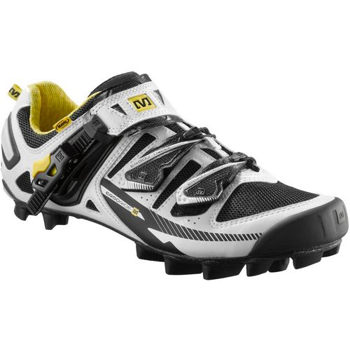 chaussures vtt mavic chasm spd chain reaction cycles. Black Bedroom Furniture Sets. Home Design Ideas