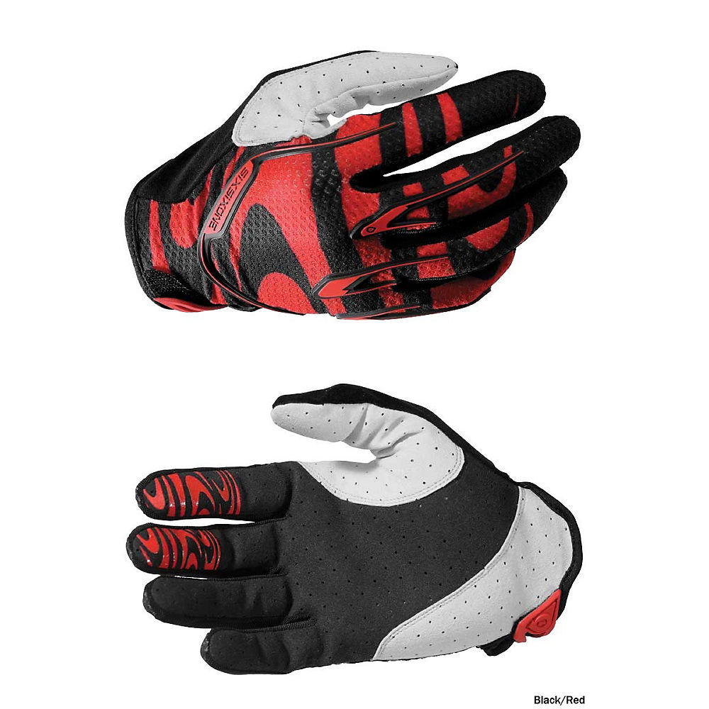 661-recon-camber-gloves