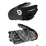 661 Rev Youth Gloves