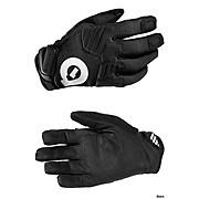 661 Storm Gloves