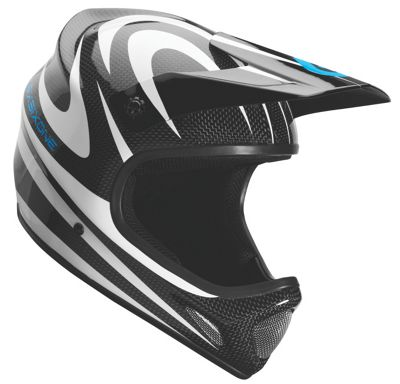 Casque 661 Evo Carbon Camber