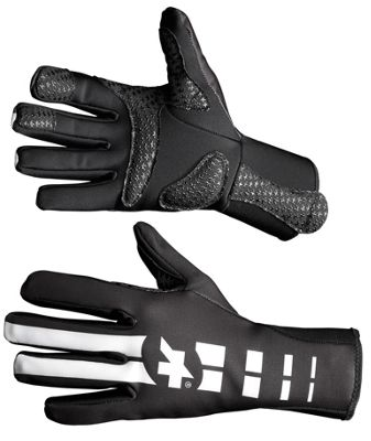 Gants Assos EarlyWinterGloves S7 SS17
