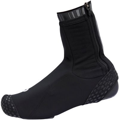 Couvres Chaussures Assos winterBootie S7 2017