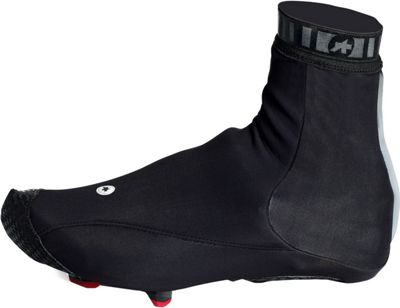 Couvre-chaussures Assos fuguBootie AW16