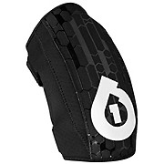 661 Riot Elbow Guards Youth 2013