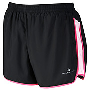 Ronhill Aspiration Liberty Womens Shorts