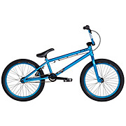 Stolen Score BMX Bike 2012