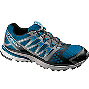 Salomon Womens XR Crossmax Guidance