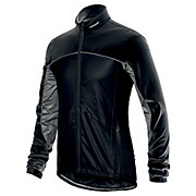 Campagnolo Challenge - FLOW Waterproof Jacket