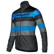 Campagnolo Heritage - LA FERTE Windproof Jacket