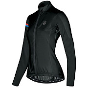 Campagnolo Heritage Lady - COPAKE Windproof Jacket