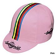 Campagnolo Heritage Cap