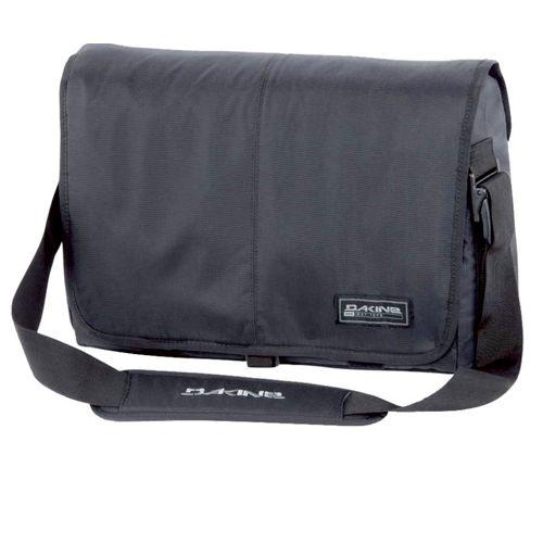 сумка Dakine Hudson : Dakine hudson shoulder bag travel