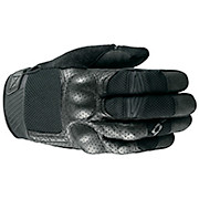 Dakine Defender Mens MTB Glove