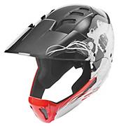 Cratoni Shakedown Helmet 2013