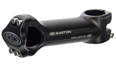 Cintre Easton EA30