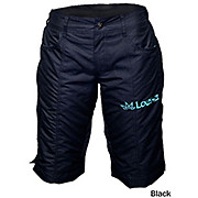 Loeka Oszust All Mountain Shorts