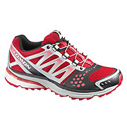 Salomon XR Crossmax Guidance Womens Shoes