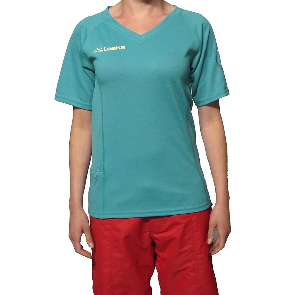 loeka-womens-kasista-v-neck-ss-jersey