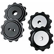 SRAM Jockey Wheels - 9.0-9.0SL-X9