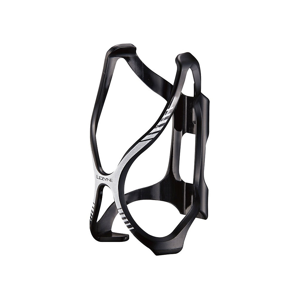lezyne-flow-hp-bottle-cage