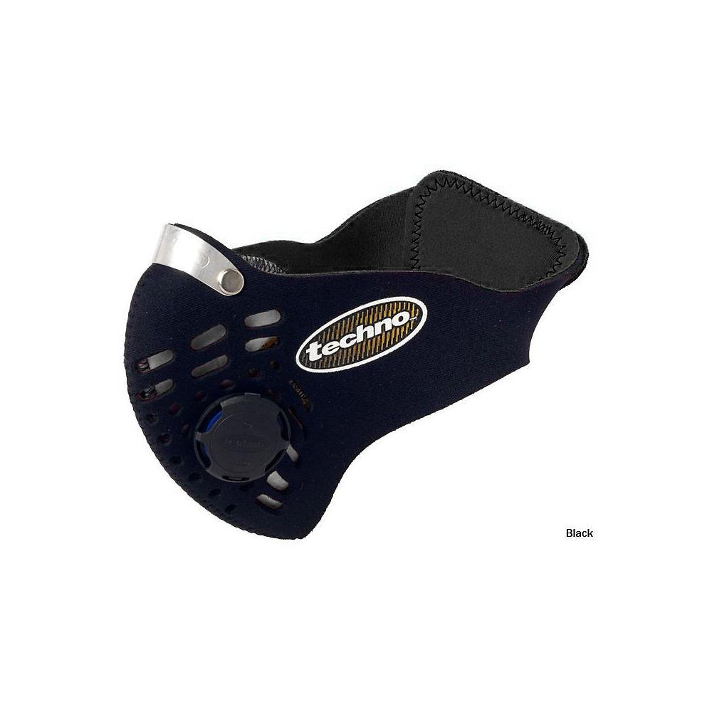 respro-techno-anti-pollution-mask