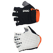 POC Index Air 1-2 Adjustable Glove