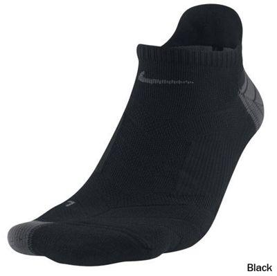 Chaussettes Nike Unisex Elite Running Cushion