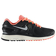 Nike Lunareclipse + 2 Womens Shoes