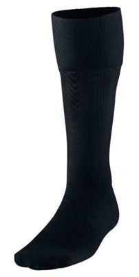 Chaussettes Nike Unisex Elite running anti-ampoules