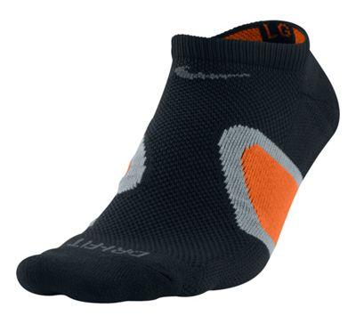Nike Unisex Cushion Dynamic Arch Socks