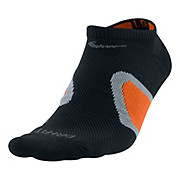 Nike Unisex Cushion Dynamic Arch Socks