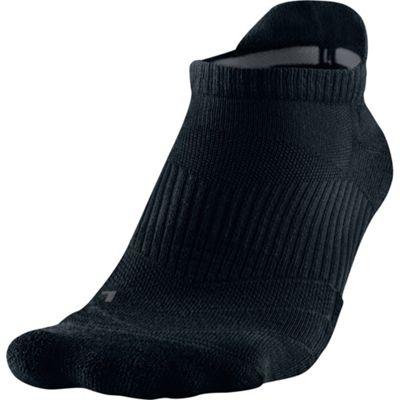 Nike Unisex Dri-Fit Cushion Socks SS13