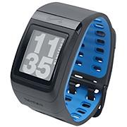 Nike Unisex - Nike+ Sportwatch GPS