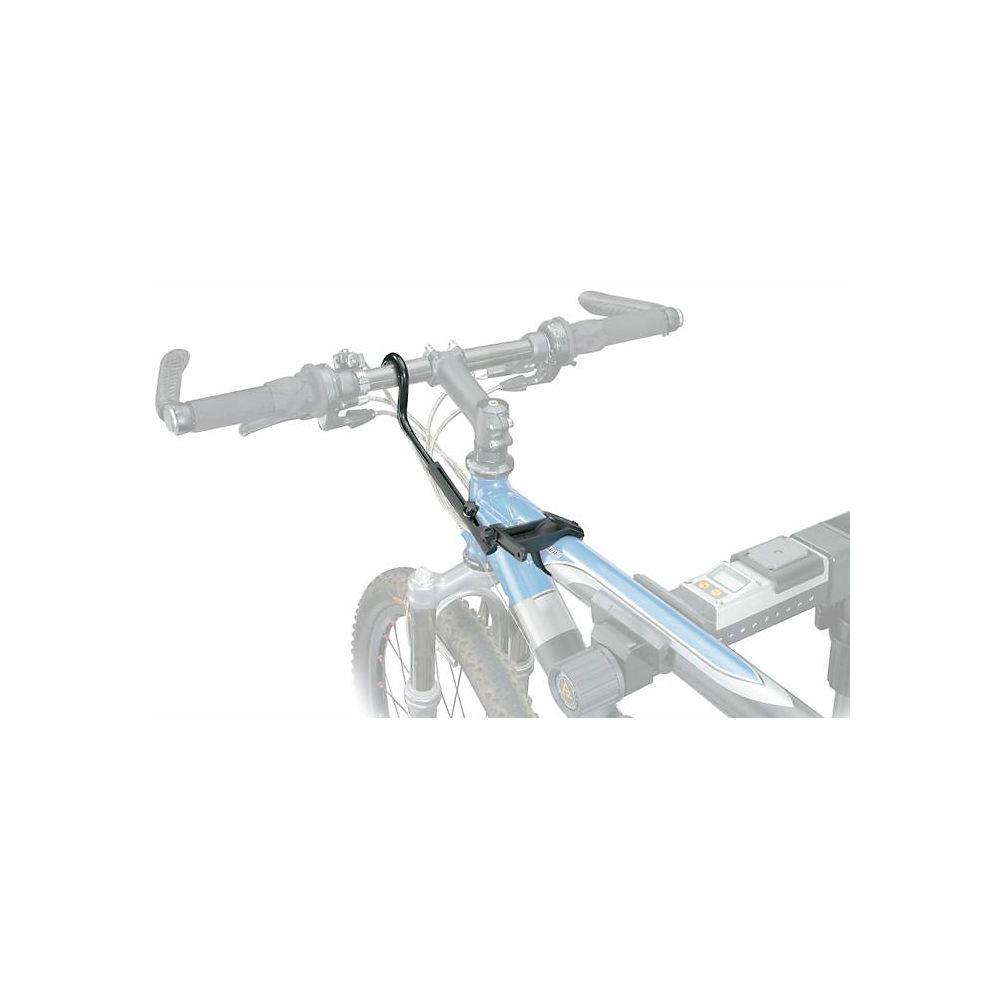 topeak-workshop-prep-stand-handlebar-stabiliser