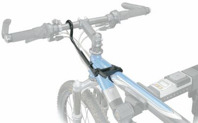 Stabilisateur de guidon Topeak Workshop Prep