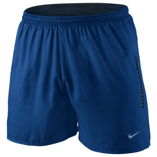 Nike 5 Quot Race Day Shorts Spring 2012 Chain Reaction Cycles