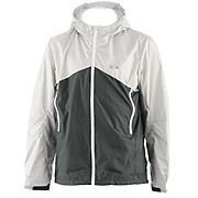 Oakley Packable Windbreaker Jacket