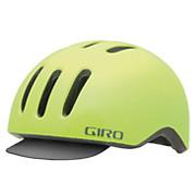 Giro Reverb Helmet 2012