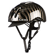 Giro Reverb House Industries Helmet 2012