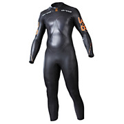 Orca 3.8 Full Sleeve Speedsuit