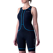 Orca 226 Kompression Womens Race Suit
