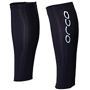 Orca Compression Calf Sleeve