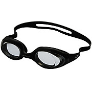 Orca Profile Goggle