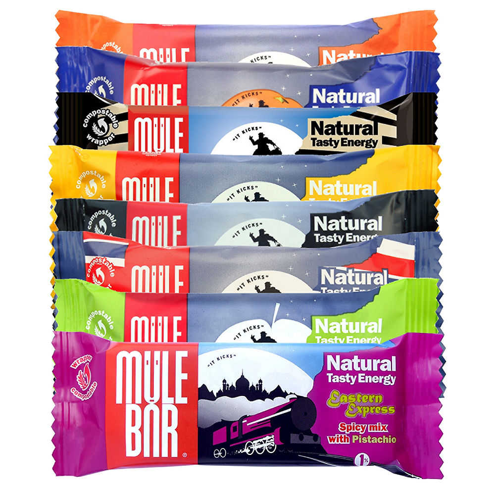 mulebar-energy-bars-40g-x-30