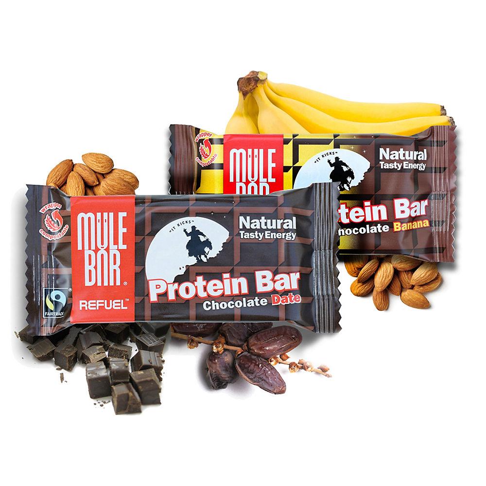 mulebar-refuel-protein-bars-65g