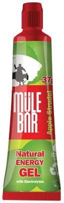 Gels énergétiques MuleBar 37g x 24
