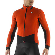 Giordana FRC Body Clone Full Revolution Jacket